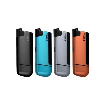 Portable Kits - Vapir Prima by Vapir Kit