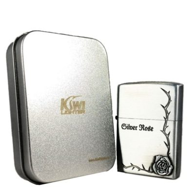 Flint Kiwi Lighter 6164