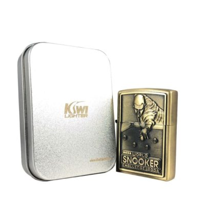 Flint Kiwi Lighter 850