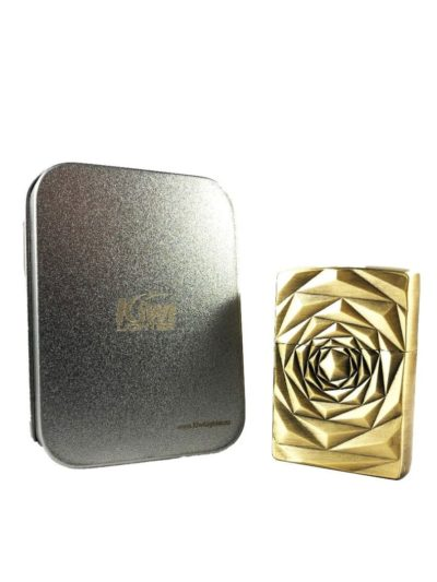 Flint Kiwi Lighter 6151