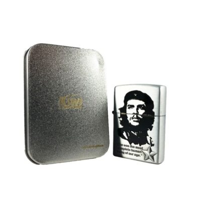 Flint Kiwi Lighter 6166