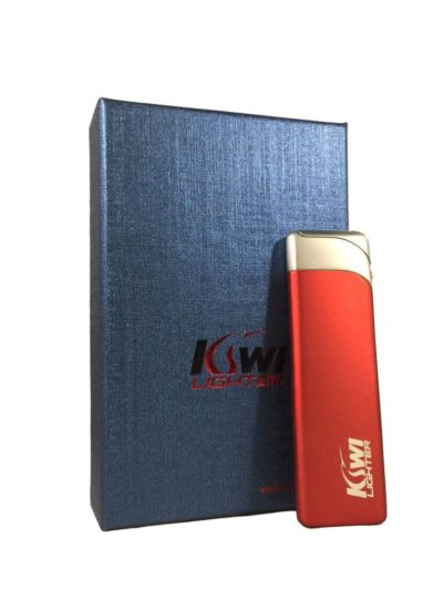 Jet Flame Kiwi Lighter 716