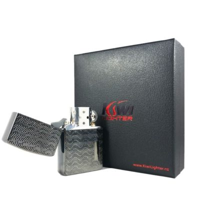 Flint Kiwi Lighter 771