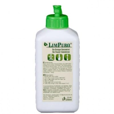Limpuro Pipe Cleaner Concentrate 250ml