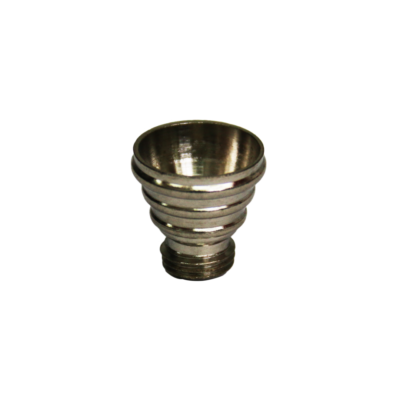 Metal Cone Piece MC2