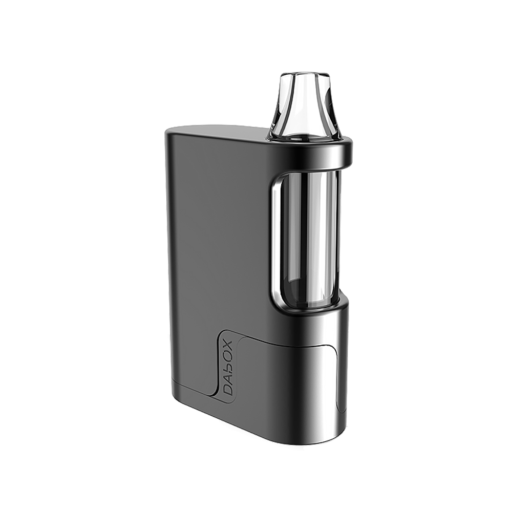 Vivant Dabox Herb Vaporizer NZ