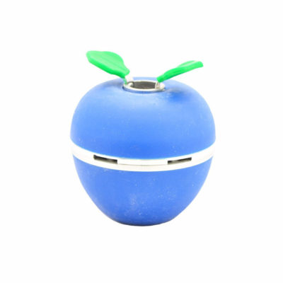 Shisha Bowls - Lawless Apple Shape Hookah Bowl