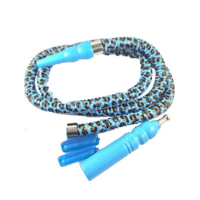 Shisha Hoses - Lawless Hookah Hose With Built-in Cooling Capsule 172cm